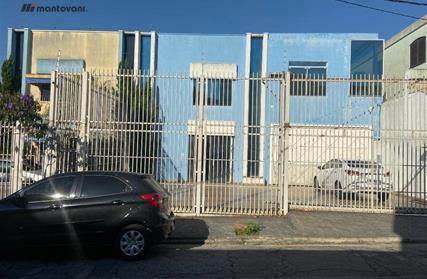 Galpão / Salão para Venda, Vila Graciosa