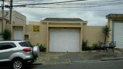 Condomínio Fechado para Alugar, Mooca