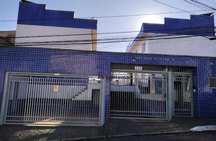 Condomínio Fechado para Alugar, Vila Lúcia