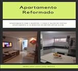 Imagem Fabio Sena Negócios Imobiliários
