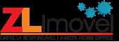 Logo ZL Imóvel