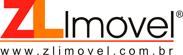 Logo Portal ZL Imóvel