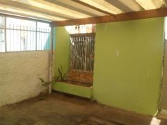 Sobrado / Casa - Vila Albertina- 1.650,00