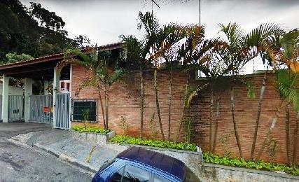Condomínio Fechado para Venda, Horto Florestal