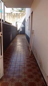 Imóvel para Renda para Venda, Vila Albertina