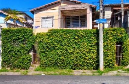 Terreno para Venda, Vila Nova Mazzei