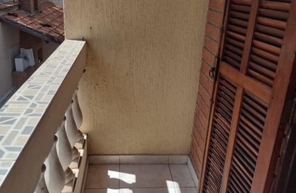 Condomínio Fechado para Alugar, Jardim Bibi