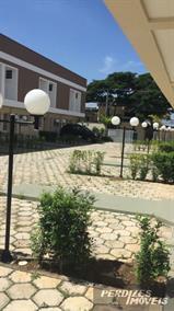 Condomínio Fechado para Venda, Vila Bancária Munhoz
