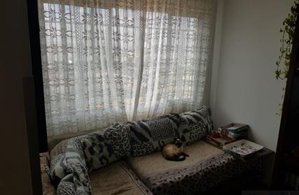 Apartamento para Venda, Vila Bruna