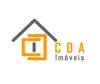 Banner CDA Imóveis