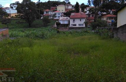 Terreno para Venda, Vila Pedra Branca