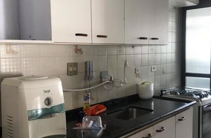 Apartamento para Venda, Santa Teresinha