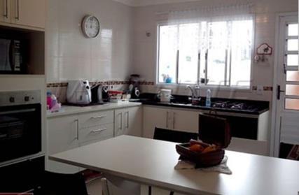 Condomínio Fechado para Venda, Vila Vitório Mazzei