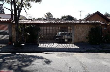 Casa Térrea para Venda, Vila Irmãos Arnoni