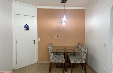 Apartamento para Venda, Imirim