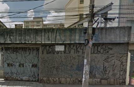 Terreno para Venda, Vila Baruel