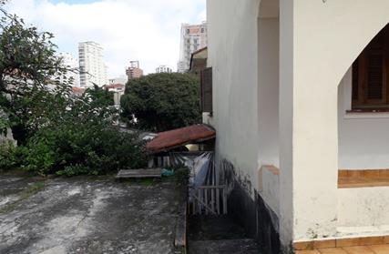 Terreno para Venda, Vila Leonor