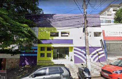 Prédio Comercial para Alugar, Vila Ester