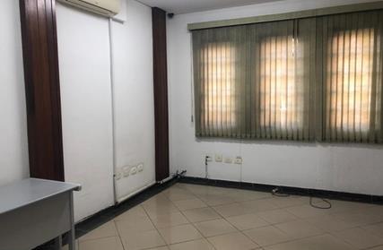 Casa Comercial para Alugar, Vila Ester