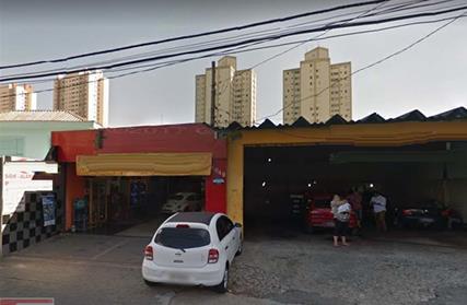 Galpão / Salão para Alugar, Imirim