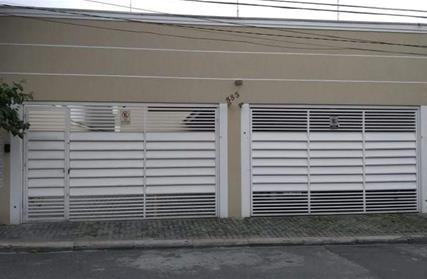 Condomínio Fechado para Venda, Jardim Brasil