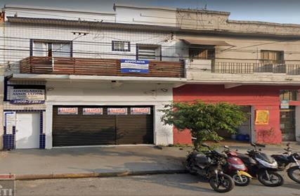Casa Comercial para Alugar, Carandiru