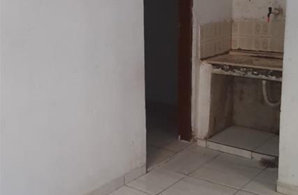 Casa Térrea para Alugar, Jardim Fontalis