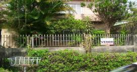 Sobrado / Casa - Parque Casa de Pedra- 480.000,00