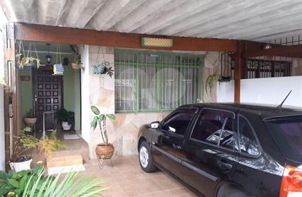 Casa Comercial para Venda, Tremembé