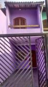 Sobrado / Casa para Venda, Vila Paulistana