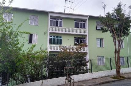Apartamento para Venda, Palmas do Tremembé