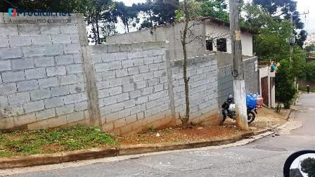 Terreno para Venda, Jaraguá