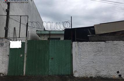 Terreno para Venda, Vila Teresinha