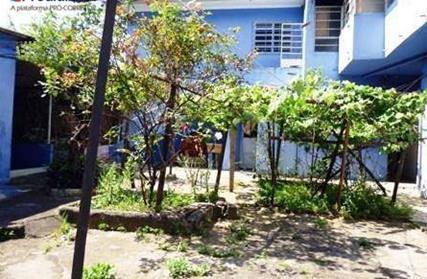 Terreno para Venda, Itaberaba