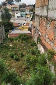 Terreno para Venda, Parque São Luís