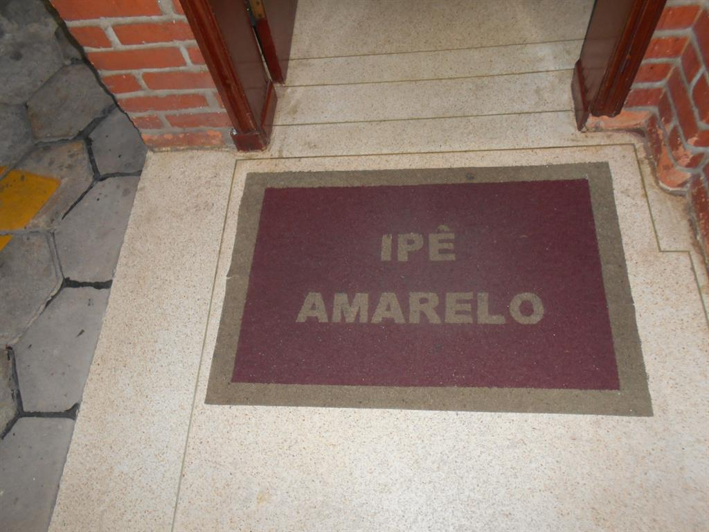 Ampliar Foto 10