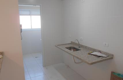 Apartamento para Alugar, Vila Zat