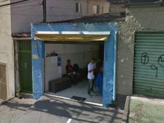 Galpão / Salão para Alugar, Vila Bancária Munhoz