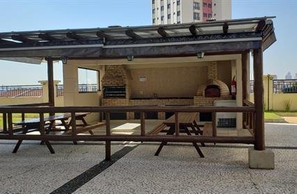 Apartamento para Venda, Jardim Primavera