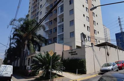 Apartamento para Alugar, Vila Arcádia