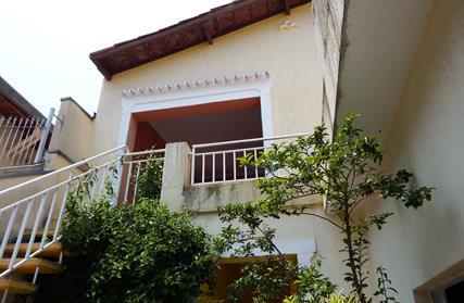 Casa Térrea para Venda, Vila Primavera (Zona Norte)