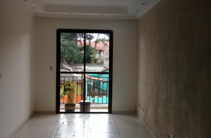 Apartamento para Alugar, Vila Primavera (Zona Norte)