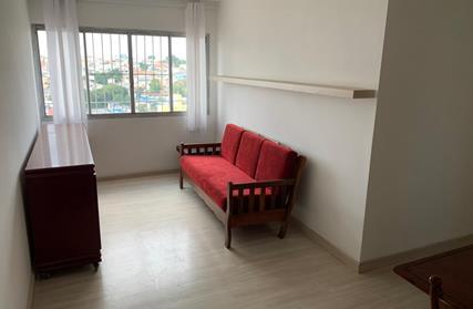 Apartamento para Alugar, Sítio Morro Grande