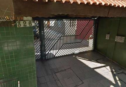 Condomínio Fechado para Alugar, Jardim Carlu