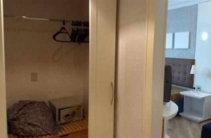 Flat / Studio para Alugar, Chácara Inglesa (ZN)