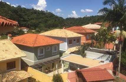 Condomínio Fechado para Venda, Jardim Itatinga