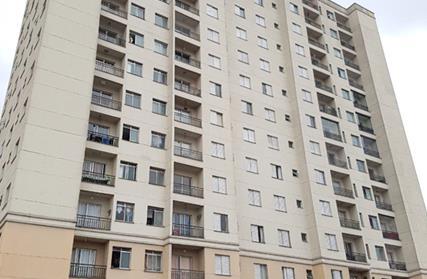 Apartamento para Venda, Vila Penteado