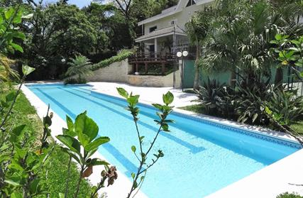 Condomínio Fechado para Venda, Jardim Ibiratiba