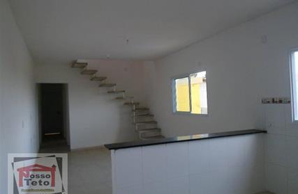 Casa Térrea para Alugar, Jaraguá