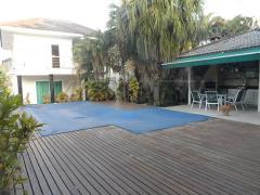 Sobrado / Casa para Venda, Jardim Floresta